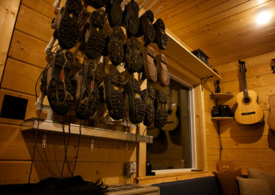 mallard-backcountry-bc-lodge