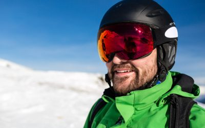Choosing the Best Base Layer for Backcountry Skiing and Snowboarding